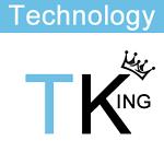 Technology King