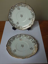 Tableware 1940-1959 Date Range Limoges Porcelain & China
