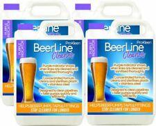 Air & Beer Line Hoses & Fittings