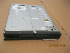 HP ProLiant BL685c G7  4 x AMD 12 Core 6174 2.2GHz 128GB RAM No Hard Drives