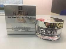 Heliocare Pure White Radiance, 60 caps