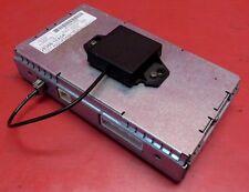 2009-2014 NISSAN 370Z COUPE Z34 OEM TELEPHONE BLUETOOTH COMMUNICATION MODULE