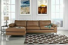 Outstanding Leather Sofas For Sale Ebay Ibusinesslaw Wood Chair Design Ideas Ibusinesslaworg