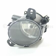 VAUXHALL MERIVA 2010-2014 FRONT FOG LIGHT LAMP PASSENGER SIDE N/S