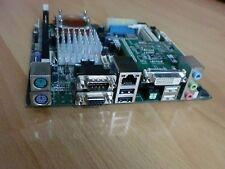IBASE Mini-ITX Industrial -MB896IL +512MB DDR2, Pentium M740 1,73GHz,1xRS232