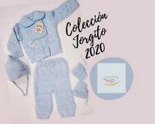SNWT, Baby boy clothes, Newborn from 0 - 9