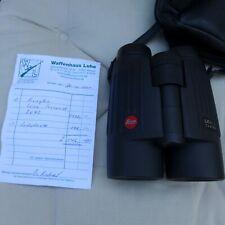 Leica 7x42 BA Trinovid Fernglas Gut bei Wenig Licht