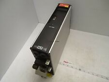 Danfoss VLT5001PT5B20STR3D0F00A00C0 VLT Drive