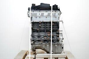 Audi Seat Motor CAH CAHA CAHB 2011 103.125 km