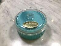 Vintage Ponds Dreamflower Dusting Powder SEALED 5 oz