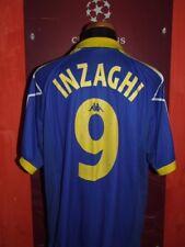 FILIPPO INZAGHI 1997/1998 JUVENTUS MAGLIA SHIRT CALCIO FOOTBALL MAILLOT JERSEY