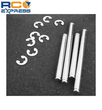 GPM Racing HPI RS4 Front Arm pin Set RNRS4055