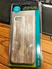 Cell Phone Case  FITS 7 & 8 IPHONE  Cover WHITE BOARD