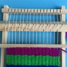 Внешний вид - Wood Children DIY Machine Montessori Educational Wooden Toys For Kids Crafts