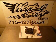 E439 HONDA ATC 82 83 84 200E 200ES 200 E ES BIG RED 53131-958-680 KEY PAD DASH