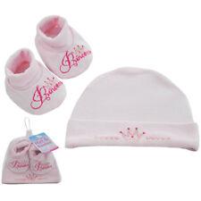 Bonnet De Soleil Ete Naissance Bebe Fille Blanc En Broderie Anglaise Coton Hats Baby & Toddler Clothing