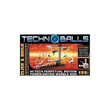 19314 - TECHNO BALLS 173 GADGET