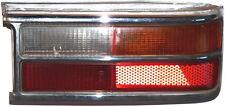 BMW 2000 Heckleuchte Streuscheibe rechts neue Klasse NKL 224702-1.1R Rücklicht