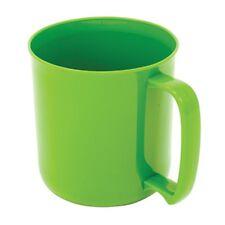 GSI Green Cascadian 14 oz Mug. 77233
