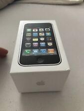 iPhone 3 Gs 16 GB