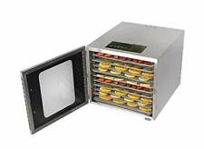 10 layers commercial food drying machine, dried fruit machine, food dehydrator