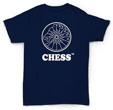 CHESS RECORDS T SHIRT BLUES SOUL STAX MOTOWN JAZZ BREAKS, LP, VINYL, BREAKS, MPC
