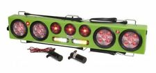 Lite-it-Wireless 36″ LED Light Bar With Flashers