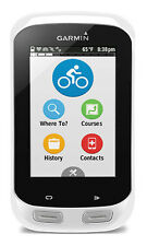 Garmin Edge Explore 1000 010-01527-00 GPS Bike Computer for Touring & Adventure