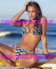 """Gorgeous S.I. SUPER Swimsuit Model """"Hannah Davis"""" """"Legs WIDE OPEN"""" PHOTO! #(17)"""