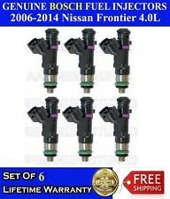 Fuel Injectors for Nissan Frontier for sale | eBay on 03 nissan frontier headlights, 03 nissan frontier drive shaft, 03 nissan frontier heater, 03 nissan frontier wheels, 03 nissan frontier service manual, 03 nissan frontier cooling system, 03 nissan frontier plug, 03 nissan frontier fuel tank, 03 nissan frontier accessories, 03 nissan frontier transmission diagram,