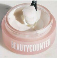 New in box Beauty counter countertime ultra renewer eye cream!!