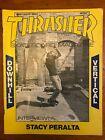 Thrasher+Magazine+May%2FJune+1982+Dog+Town+Peralta%C2%A0+Skate+Punk+HC+Skateboarding