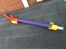 Dyson de stijl DC 01 Wand And Pipe