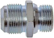 Connector/Pigtail   Dorman (Oe Solutions)   917-416