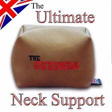 Guzunda-De Luxe Guitar Neck Rest & Support-Luthier factices-Cordes & Set-Up