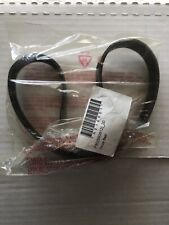 Sole F63 F80 Treadmill Drive Belt New Never Installed Or Used Spirit Fitness