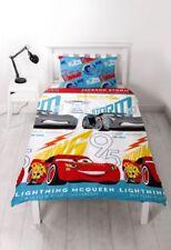 Ropa de cama para niños Disney color principal azul para niños