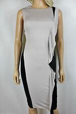 Karen Millen Halter Neck Regular Size Dresses for Women