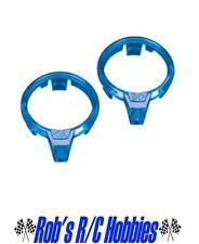 Traxxas 7962 LED Lens Motor Blue L/R Aton