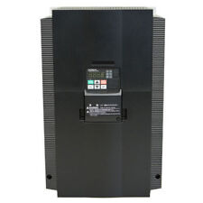 HITACHI WJ200-150LF,VARIABLE FREQUENCY DRIVE, 20 HP, 230 VAC, THREE PHASE INPUT