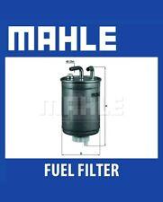 FORD ESCORT FIESTA MONDEO MK1 1.8D 1.8 TD 1.8TD Fuel Filter Diesel MAHLE KL99