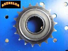 STEUERKETTE ZAHNRAD KLR 650 TENGAI ENGINE MOTEUR CAM CHAIN TENSIONER 1