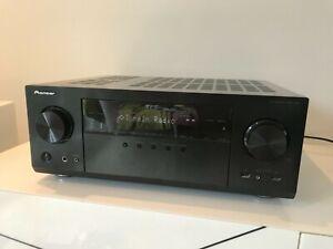 Pioneer VSX-1131 7.1 AV Reciever 4K Heimkino
