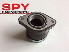 Spy 250cc F1-A (Carburetor Inlet Manifold), Road Legal Quad Part,Spy Racing Part
