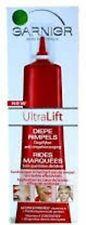 GARNIER Ultra Lift Rides Marquées 40ml  * Envoi Rapide en suivi * 3600540609151