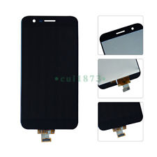 USA LCD Touch Screen Digitizer For LG Grace LTE TracFone L59BL M255 RS501 MS250