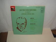 Sir Thomas Beecham Conducts Classical Symphonies (Haydn,Beethoven,London Orchest
