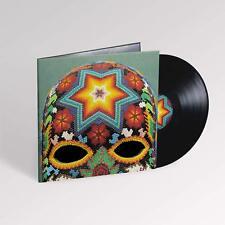 Dead Can Dance Dionysus LP Vinyl 2018