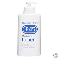 Prodotti pelli secche ipoallergenico per la cura del viso e della pelle