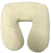 Therapist's Choice® Ergo Massage Table Face Cradle Cushion, Ergonomic Style: .